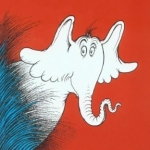 Horton_the_Elephant