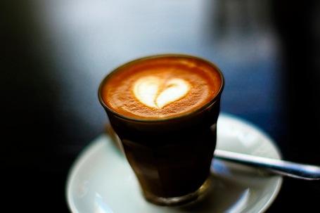 heart-espresso