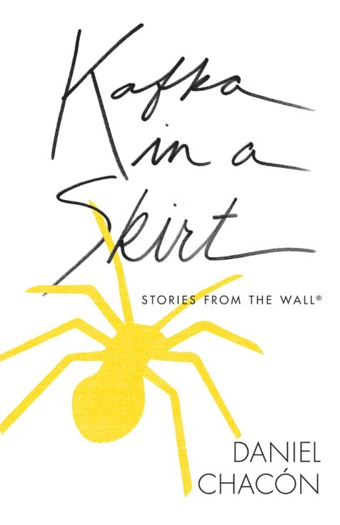 Kafka Cover