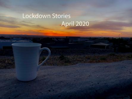 lockdownstories copy
